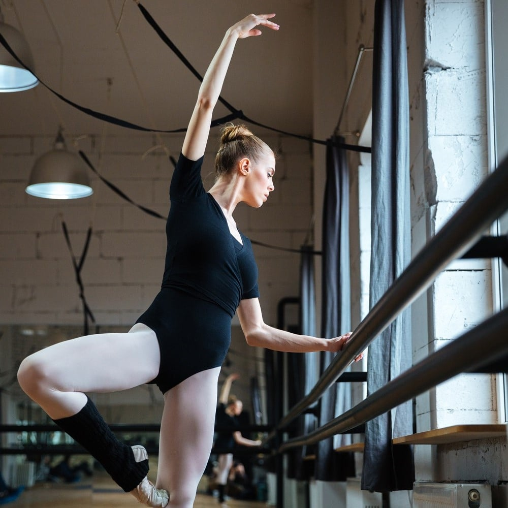 For All Dancers…Why is a Musculoskeletal Dance Assessment Necessary?