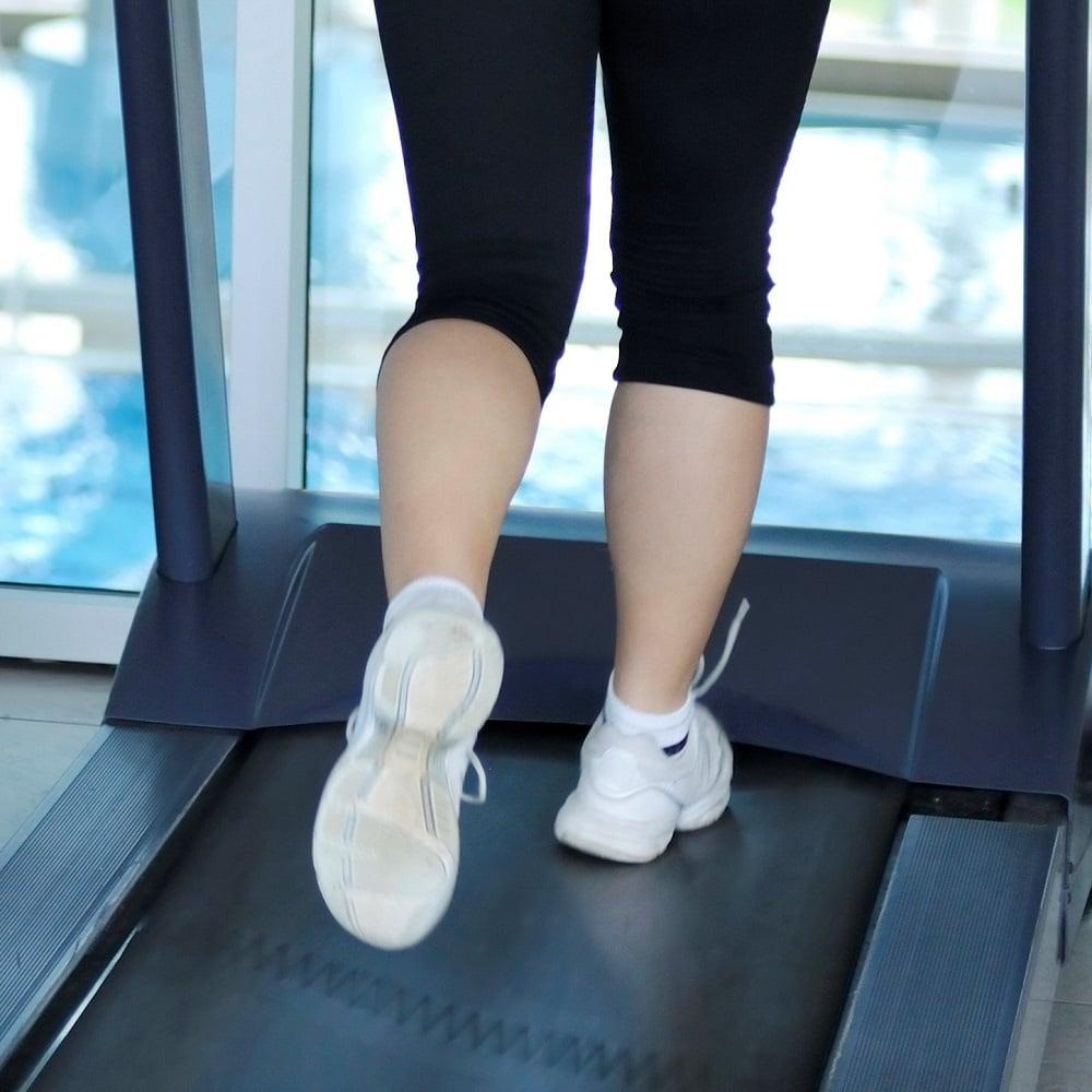 Running: Get Assessed!