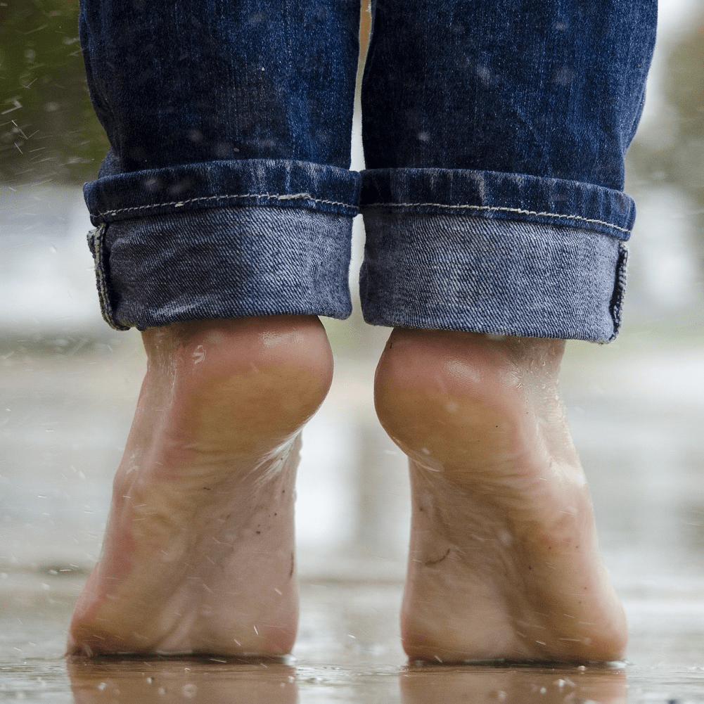 Plantar Fasciitis?? Just What Exactly Is It?