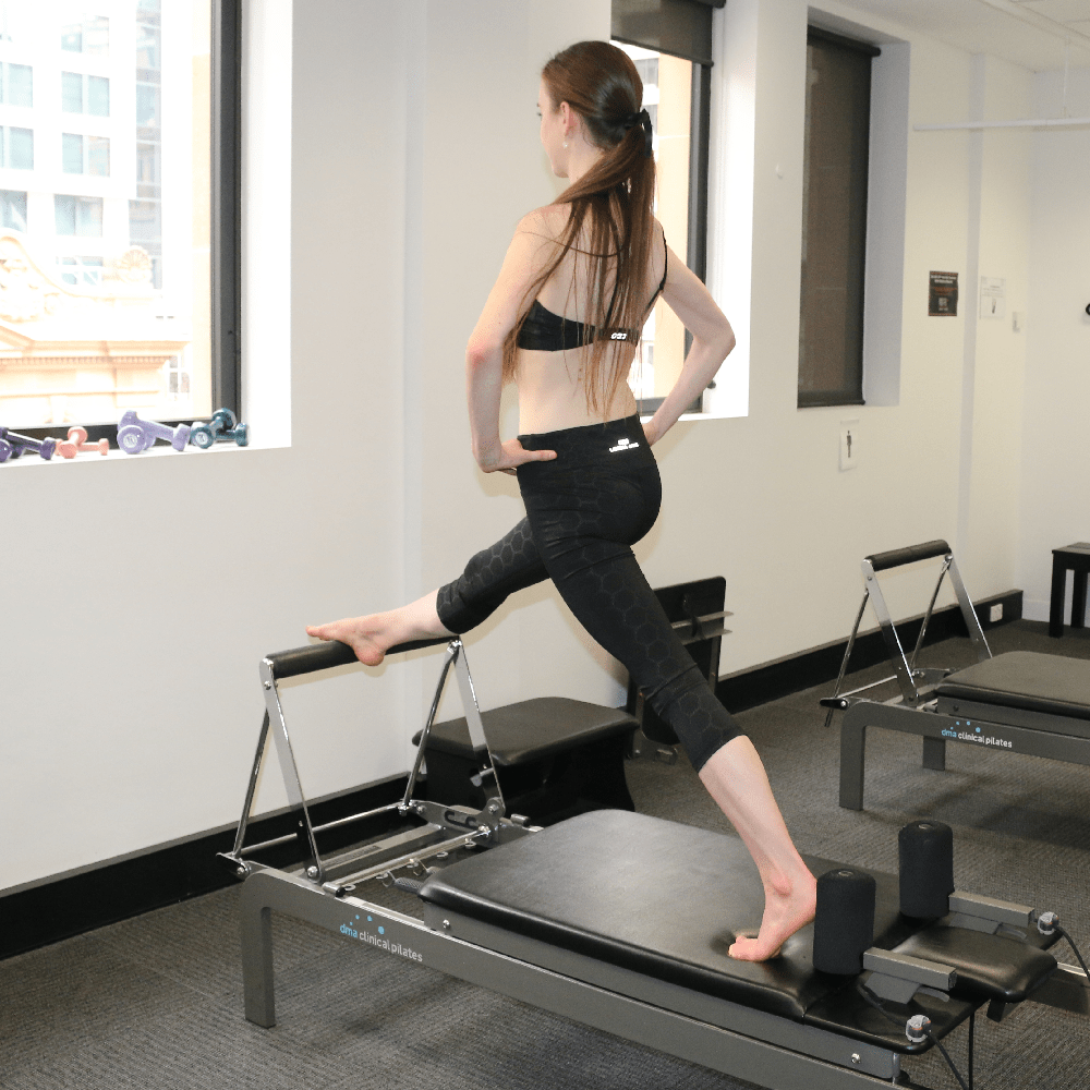 Pilates vs Clinical Physio-led Pilates: What's the difference?