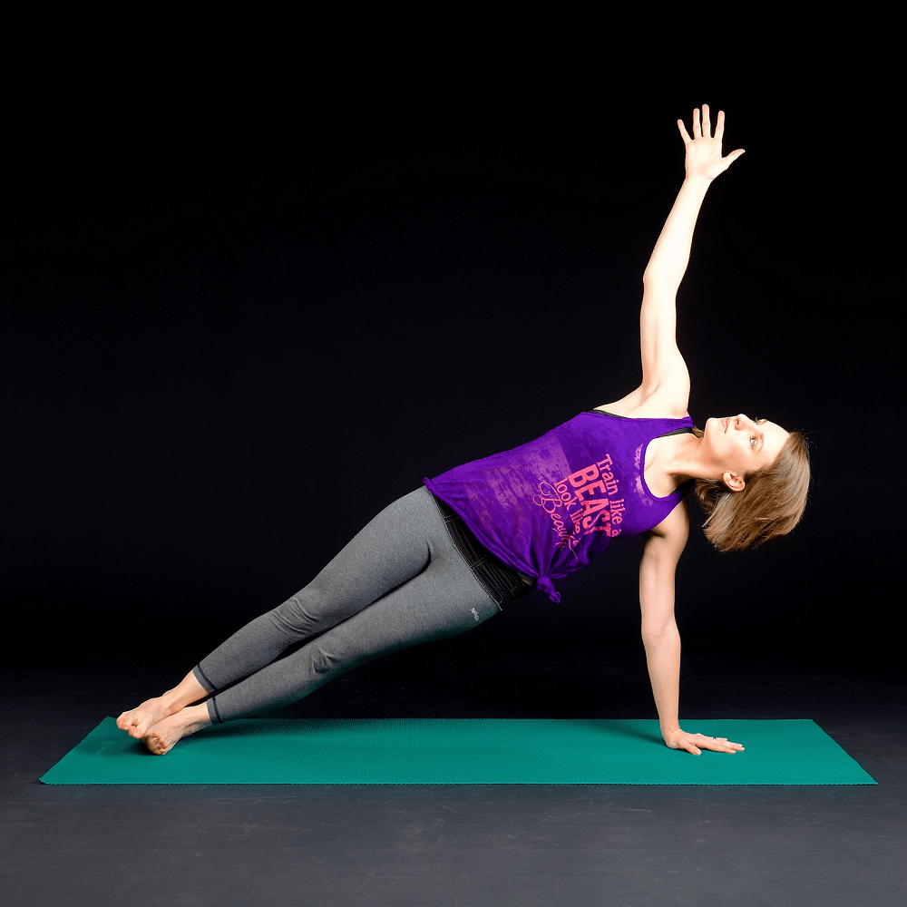 Core Strength, Core Stability: The Facts We Know and The Myths You Hear