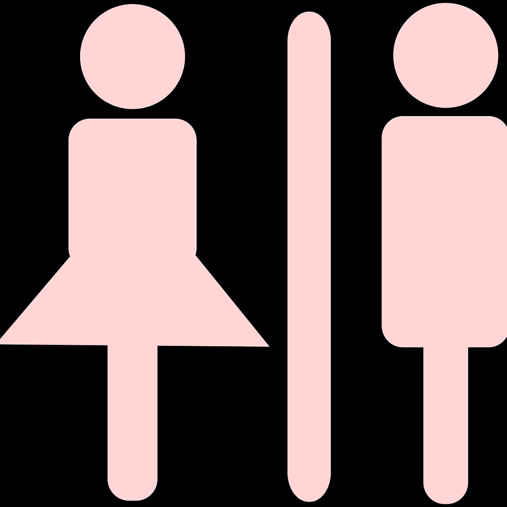 Too Little Too Often: Trips to the Bathroom Not Getting You Far?