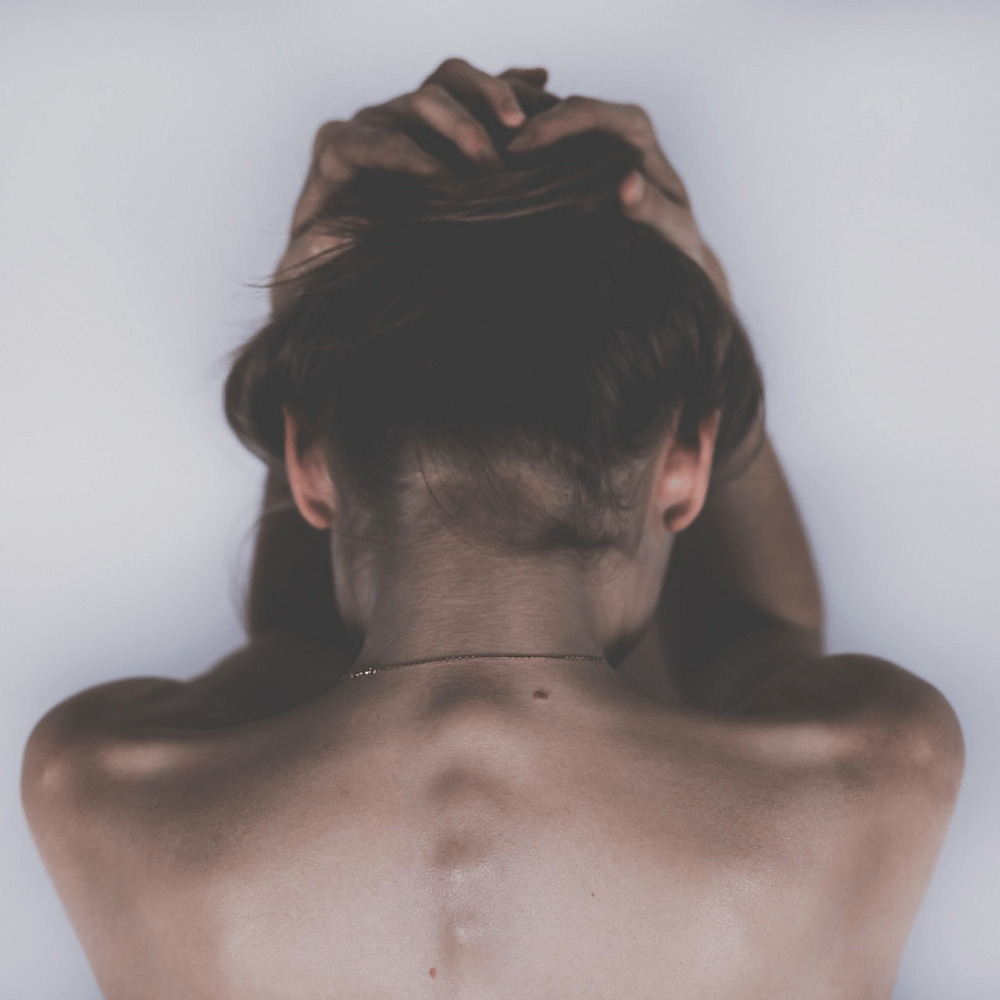 The Bridge to Overcoming Neck and Shoulder Pain