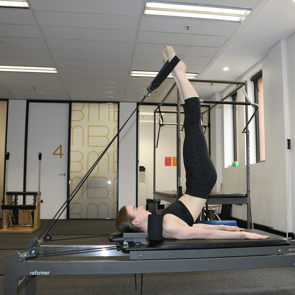 What is Pilates? A Short History