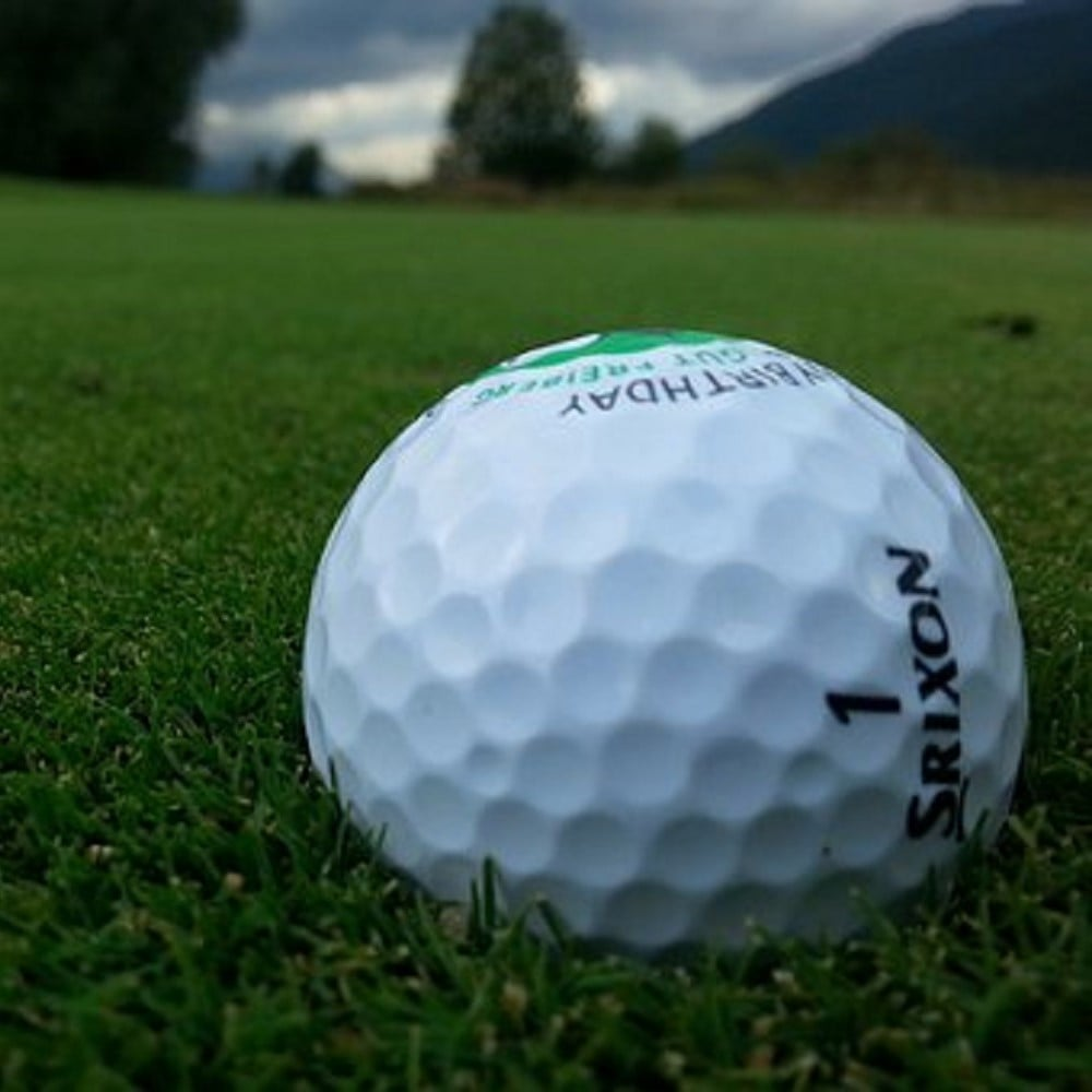 Top Golf Training Tips