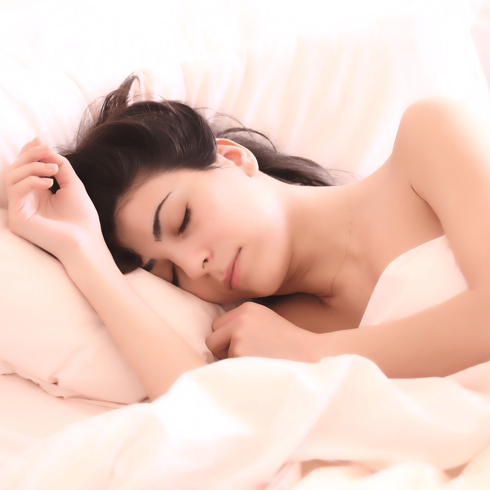 Nocturia: Is your bladder stopping you from sleeping well?