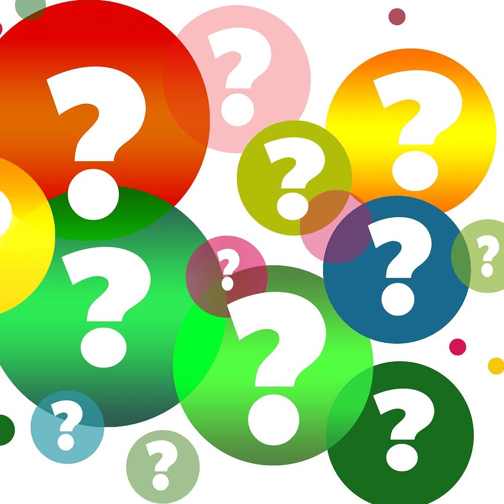 "What is Rheumatoid Arthritis? Is it The Same As ""Arthritis""?"
