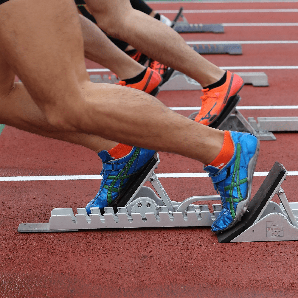 Evidence Supporting Running Retraining For Lower Limb Injuries: PART ONE