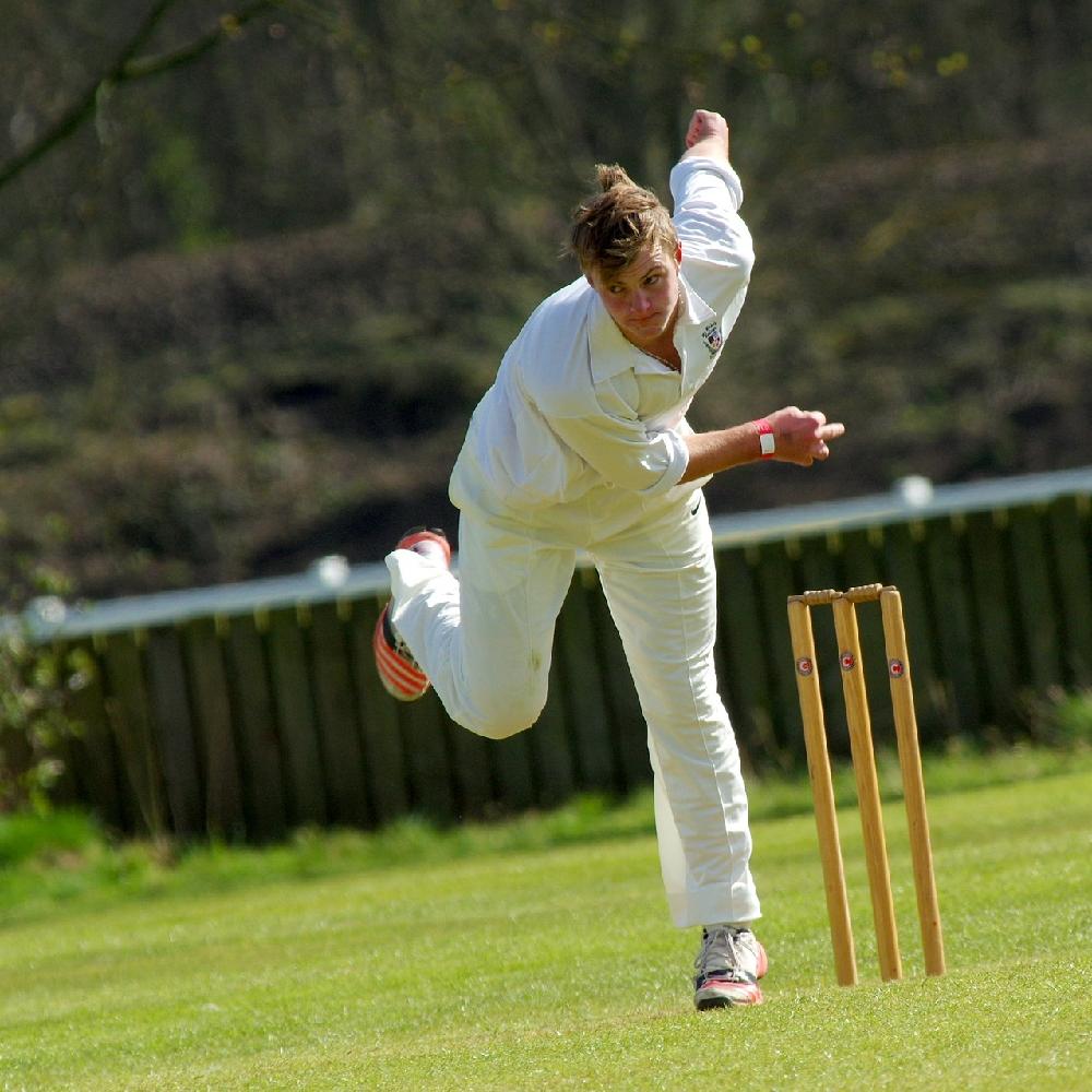 Understanding A Side Strain This Cricket Season