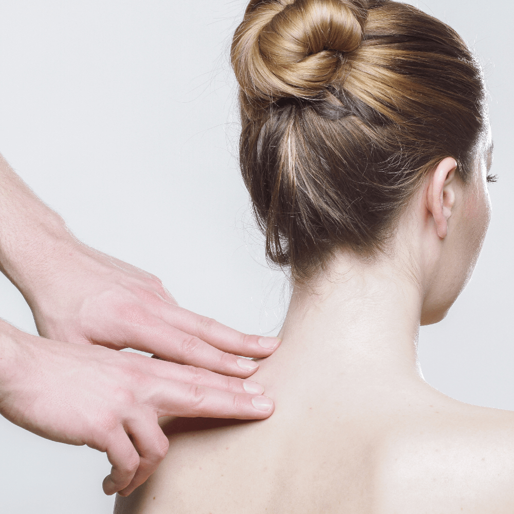 Why Do Mobilisations Relieve Back Pain?