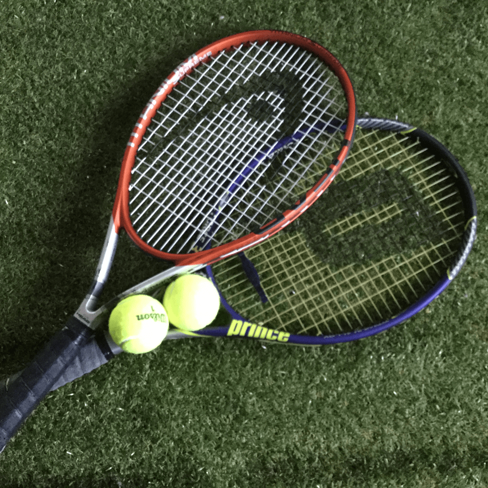Tennis Elbow – Do I Have it?