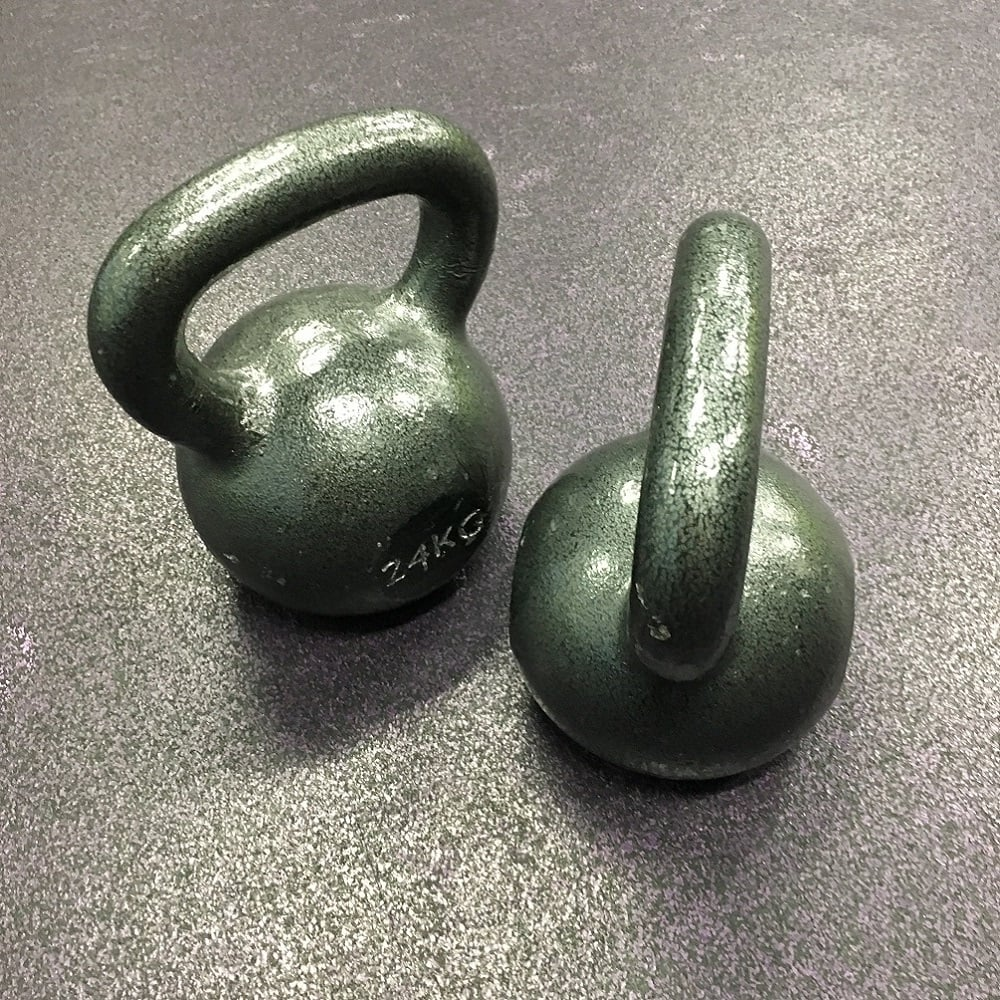 Tips for Strength Training: Part One