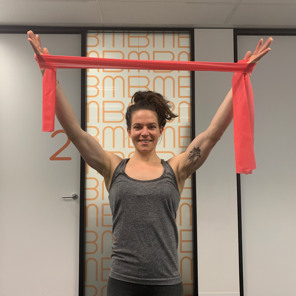 Hangboarding For Climbers – Injury Prevention