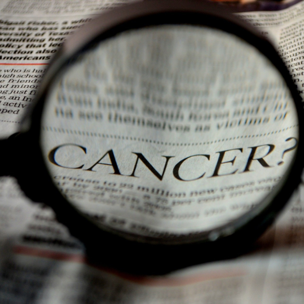 The Role of Physiotherapy in Cancer Management Part 1