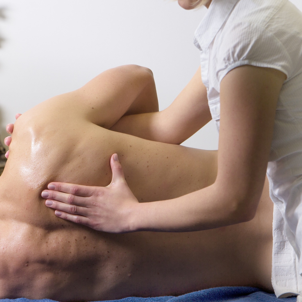 What is the Best Treatment for Your Shoulder Pain?