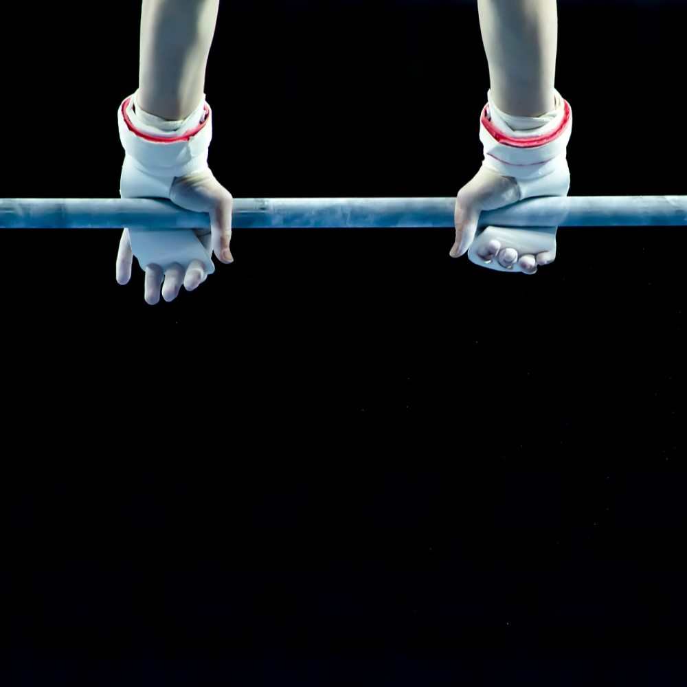 The Influence of Anxiety on Athletic Performance